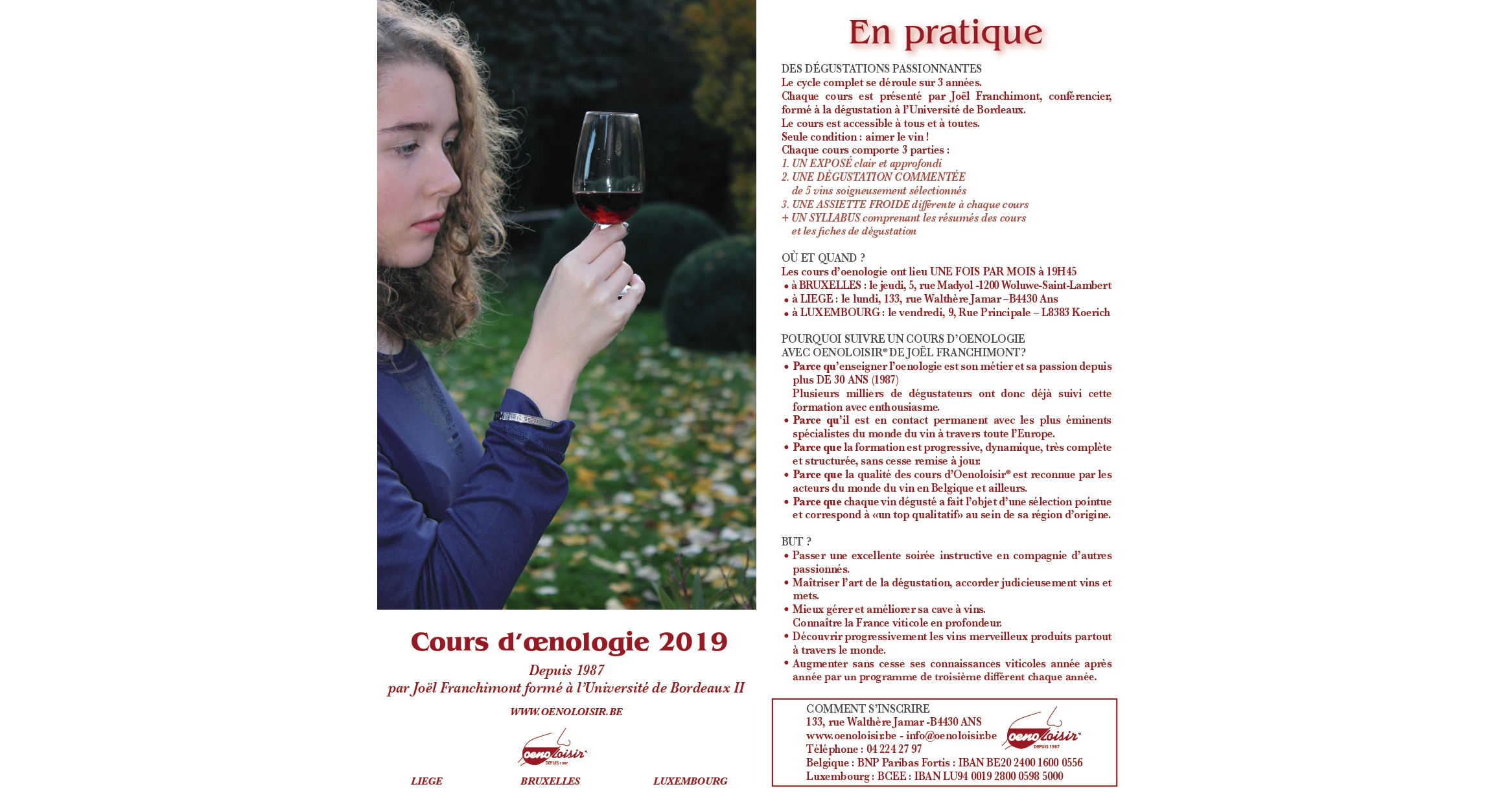 Programme oenoloisir 2019_pages-to-jpg-0001