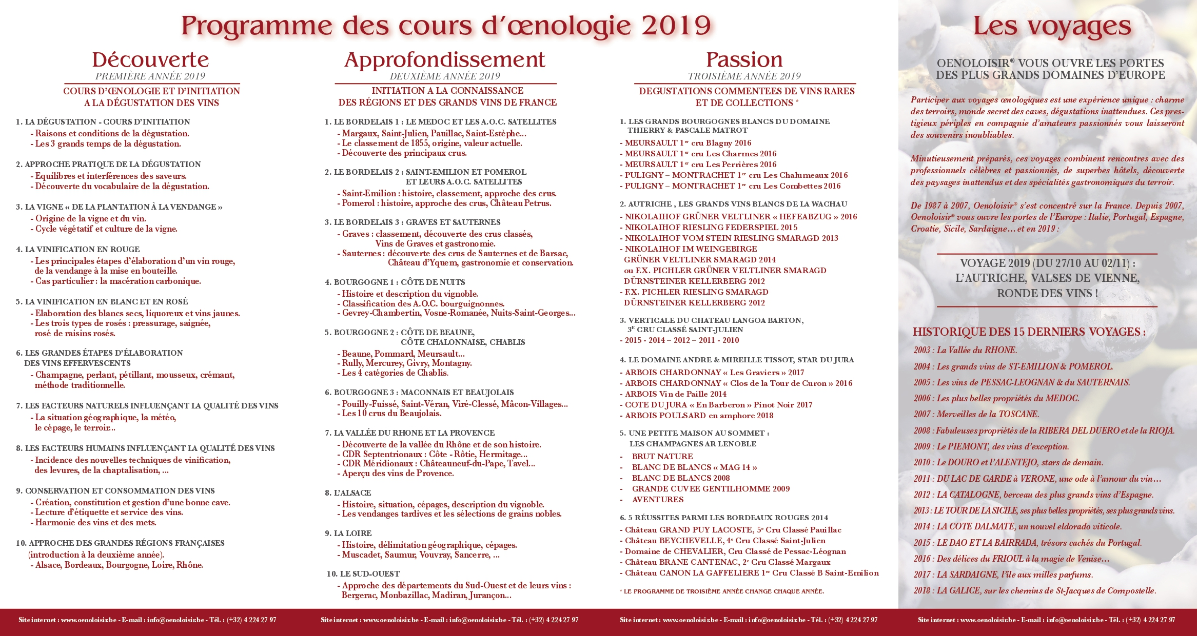Programme oenoloisir 2019_pages-to-jpg-0002