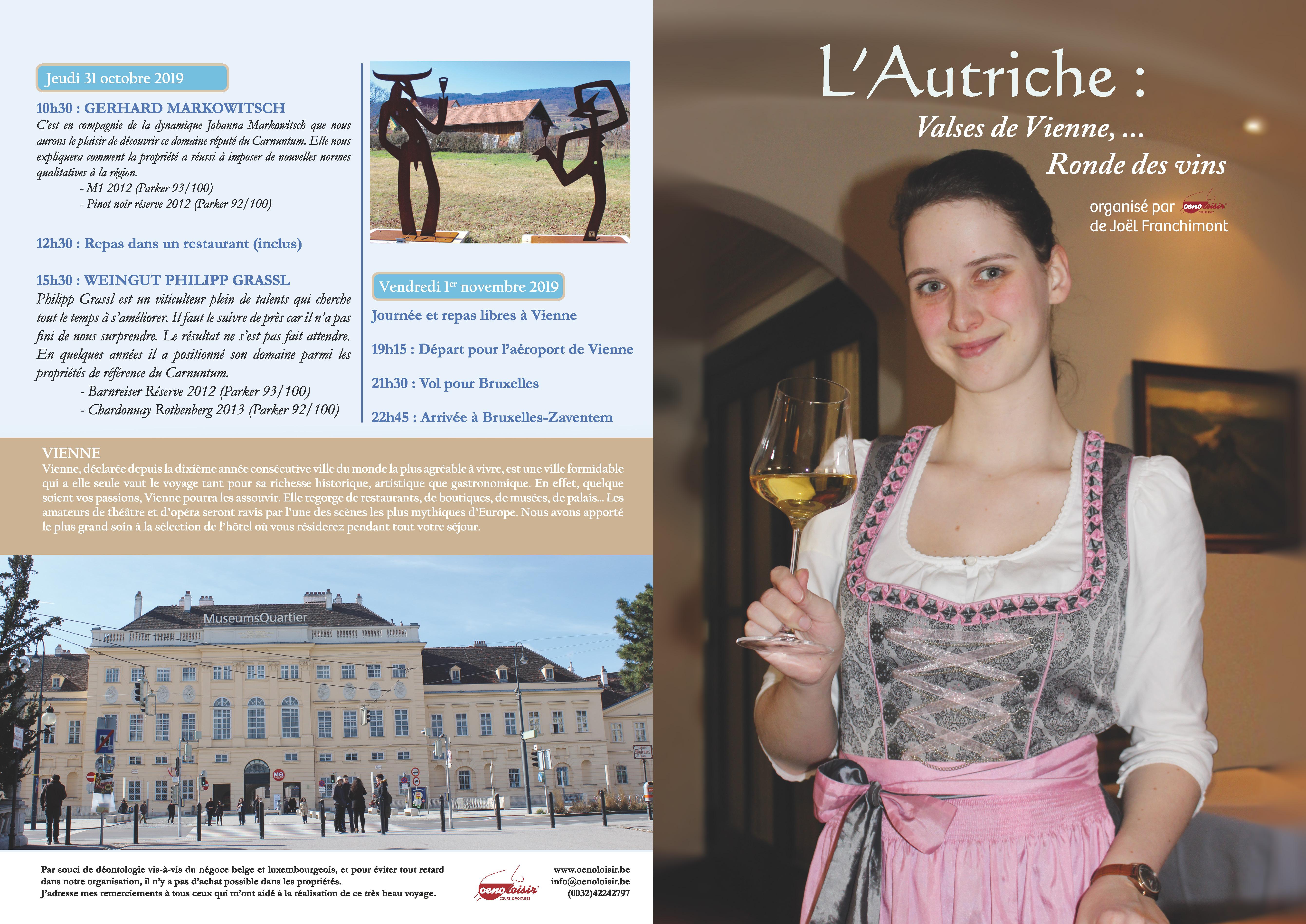 Dépliant Autriche_Page_1